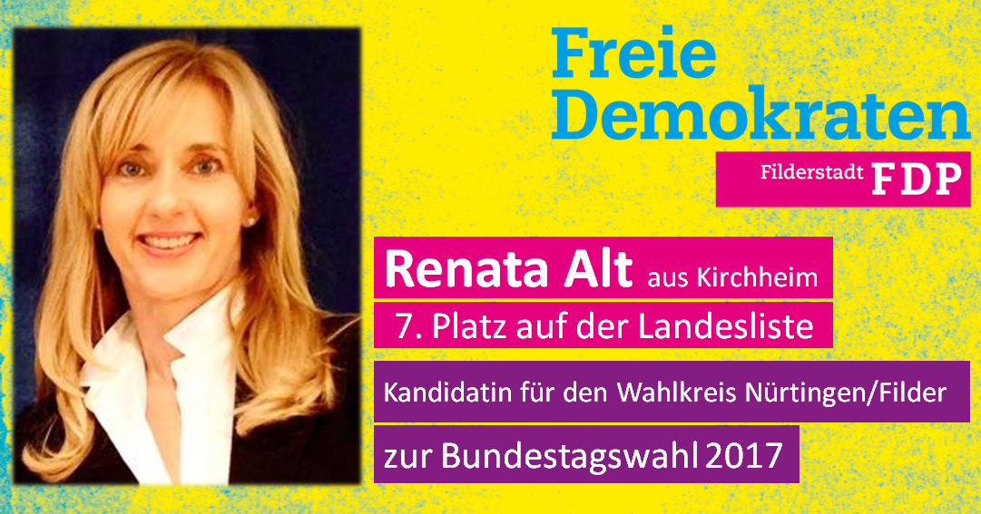 Renata-Alt-Banner-V3