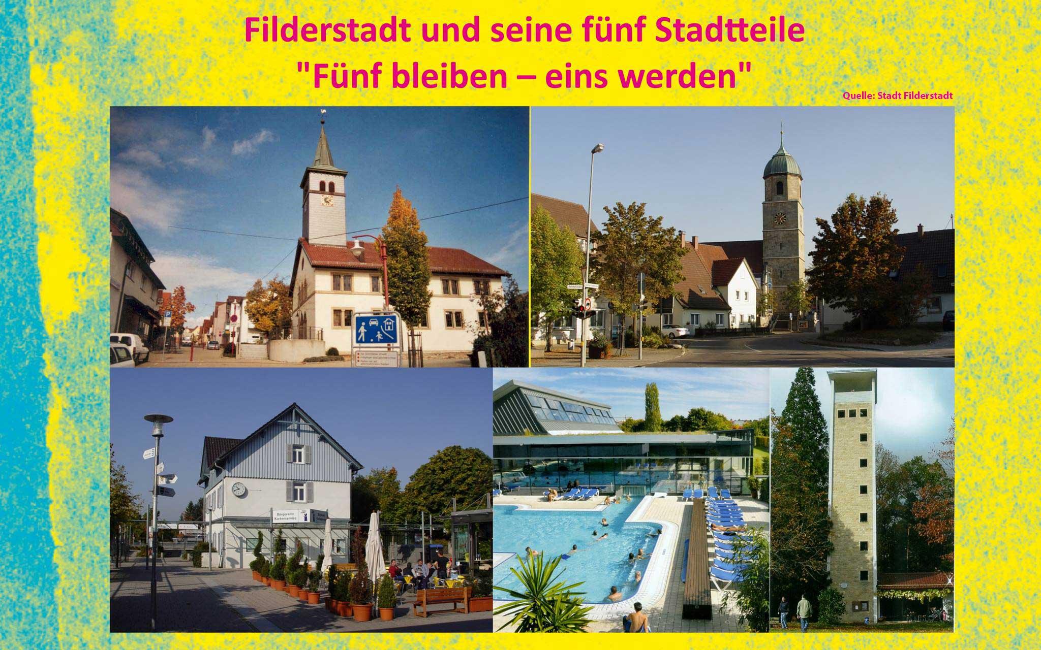 filderstadt_web