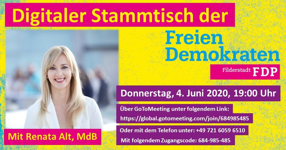 2020-06-04_Digitaler-Stammtisch